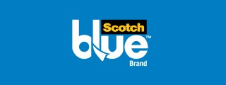 Scotch-Blue™